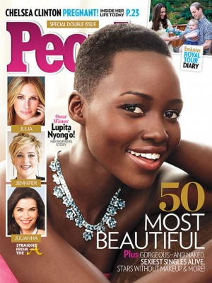 Lupita-Nyongo-covers-People-magazine