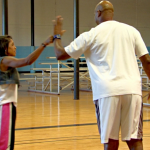 Married to Medicine Season 2, Episode 2 [WATCH FULL VIDEO]
