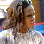 RECAP: What REALLY Happened At STK Between Mariah & Quad – Married to Medicine, Season 2, Ep3 [FULL VIDEO]
