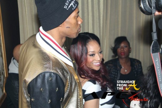 Mimi Faust Sex Tape Release Party Aurum StraightFroMTheA-8