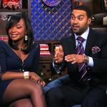 Phaedra-Parks-Husband-Apollo-Nida-Shoots-Down-Cheating-Rumors