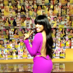 Porsha Stewart Williams StraightFroMTheA 4