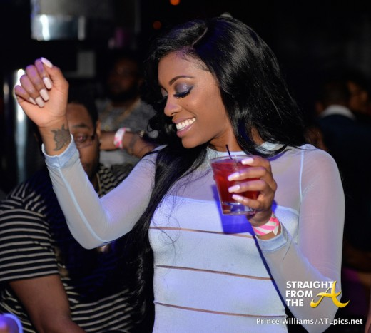 Porsha Williams Stewart Reign StraightFromTheA-26