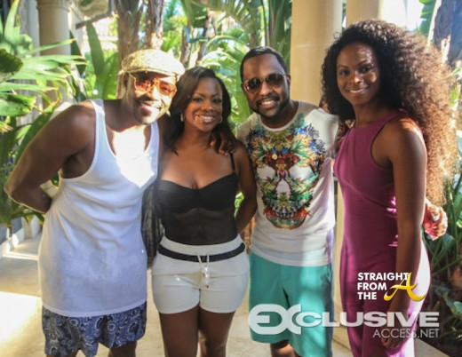 Producer-Will-Packer-Kandi-Burrus-Todd-Tucker-amp-Tika-Sumpter-516x400_1