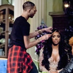5 Life Lessons Revealed on The Real Housewives of Atlanta Season 6 Reunion (Part 1) [WATCH FULL VIDEO]