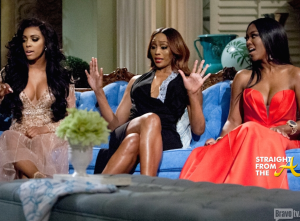 RHOA S6 Reunion Part 1 StraightFromTheA-16