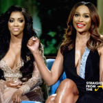 RHOA S6 Reunion Part 1 StraightFromTheA-26