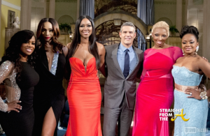 RHOA S6 Reunion Part 1 StraightFromTheA-34