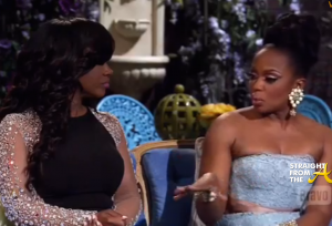 RHOA S6 Reunion Part 2 StraightFromTheA 2