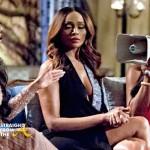 Real Housewives of ATlanta season 6 reunion sfta