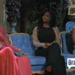 #RHOA S6 Reunion Clip #2 – Kenya Moore vs. Phaedra Parks… [PHOTOS + VIDEO]