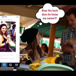 WATCH THIS!! Social Media Experiment Proves We Share Way Too Much Online… [VIDEO]