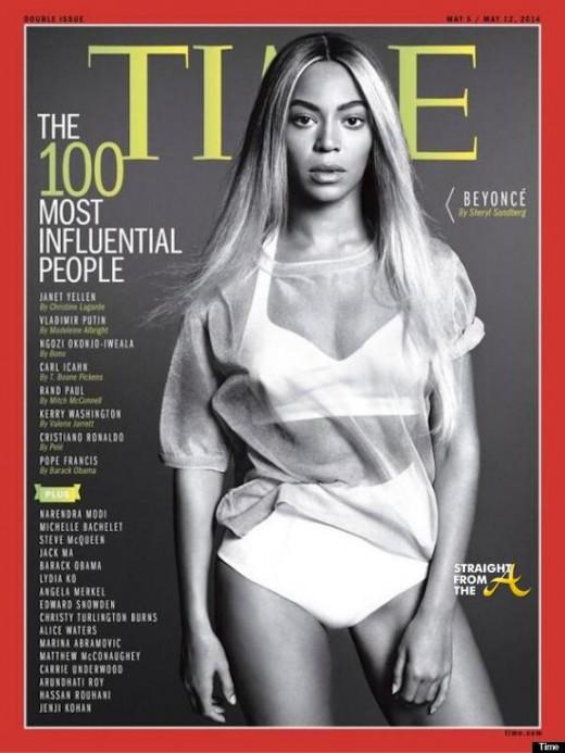 o-BEYONCE-TIME-COVER-570