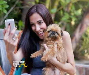 triana-lavey-selfie-650x0