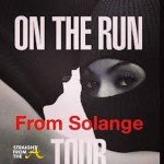 Beyonce, Jay-Z & Solange Want You To Know… *Official Statement Re: Solange Elevator Incident*