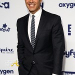 Bravo Andy - Andy Cohen NBCU Upfront 2014