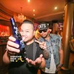 #GetInTheMYX with DJ Sofa King