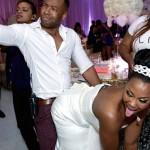 Inside Kandi & Todd's Wedding Special… [SNEAK PEEK PHOTOS + VIDEO TRAILER]