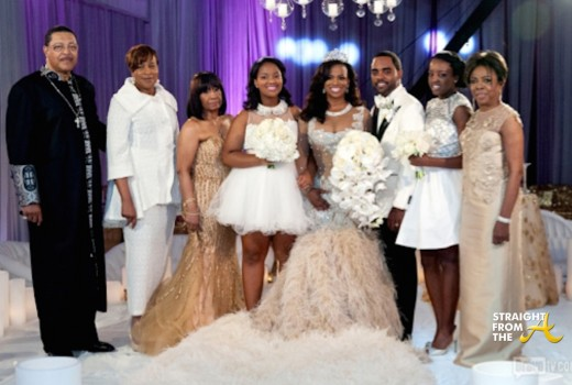 Kandi & Todd's Wedding - StraightFromTheA-13