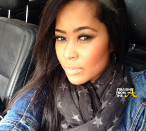 Lisa Wu Hollywood Divas StraightFromTheA