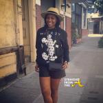 Maro Hampton 2014 - StraightFromTheA 4