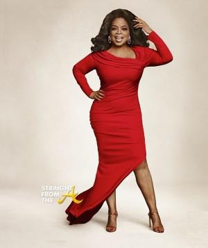 Oprah Magazine AGE 2014 StraightFromTheA 3