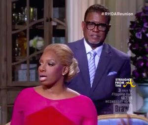 RHOA S6 Reunion Part 3 StraightFromTheA 12
