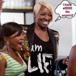 RECAP: Real Housewives of Atlanta (Season 6) 'Secrets Revealed' Special… [FULL VIDEO]