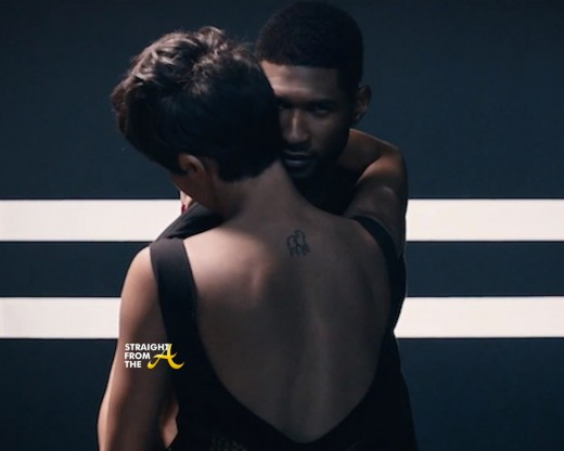 Usher-Good-Kisser-Music-Video