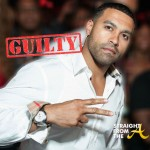 Apollo Nida Pleads Guilty in Federal Bank Fraud Case? [OFFICIAL U.S. PRESS RELEASE]