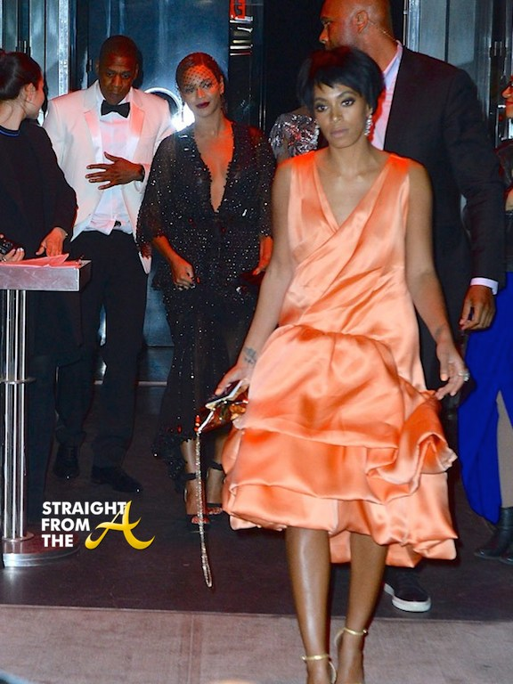 jay-z-solange-fight-met-ball-5 - Straight From The A [SFTA ...