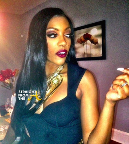 porsha williams apology straightfromthea
