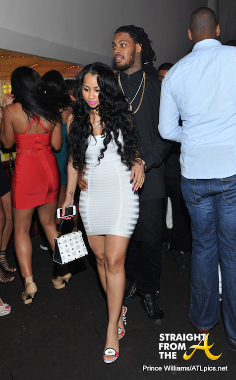 waka flocka flame and tammy rivera 2014 straightfromthea-9