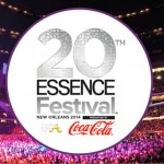 StraightFromTheA GiveAway! Win Tickets to The 2014 Essence Music Festival…