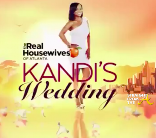 Kandi Wedding 1