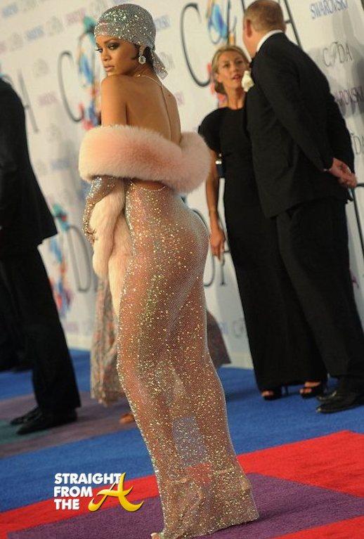 rihanna fashion icon award 2014-12