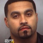 NEWSFLASH! Apollo Nida Sentenced to 8 Years For Bank Fraud…