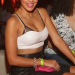 Club Pics: Keri Hilson, Polow Da Don & More Party & Prive'… [PHOTOS]