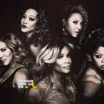 Exclusive First Look! VH1's 'Atlanta Exes' Super Trailer…. [VIDEO]