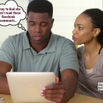 FOR DISCUSSION: Could Deleting Your Facebook Save Your Marriage? New Study Says Social Media Increases Divorce Rates…