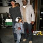 Bobby Brown Family StraightFromTheA 2