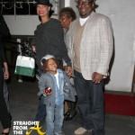Bobby Brown StraightFromTheA 5