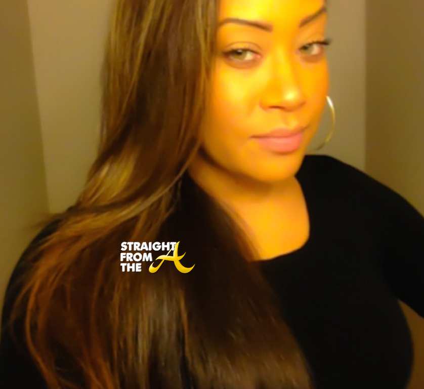 farrah destiny childs dating This week, police apprehended former destiny's child member farrah franklin outside of an atlanta-area gym according to reports, the 35-year-old r&b c-lister was drunkenly arguing with a man at around 3 am.