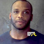 Mugshot Mania – Ex-Atlanta Falcon John Abraham Arrested For DUI…