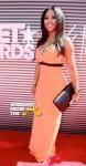 kenya moore 2014 BET Awards SFTA-13