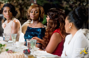 married to medicine s2 reunion - straightfromthea-6