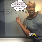 #RHOA Nene Leakes' Clothing Line Becomes Hot Seller in Real Life… [PHOTOS + VIDEO]