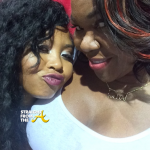 REALITY SHOW ALERT! 'Tiny & Shekinah Jo On The Go' Coming Soon…