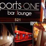 Sports One - StraightFromTheA 2