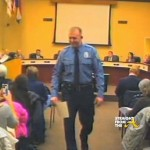 Disturbing Details About #Ferguson Officer Darren Wilson Emerge… #Justice4Mike